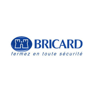 serrurier Bricard Paris 9